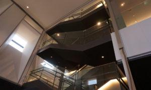 東広島市立美術館の歴史