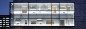 東広島市立美術館のコンセプト